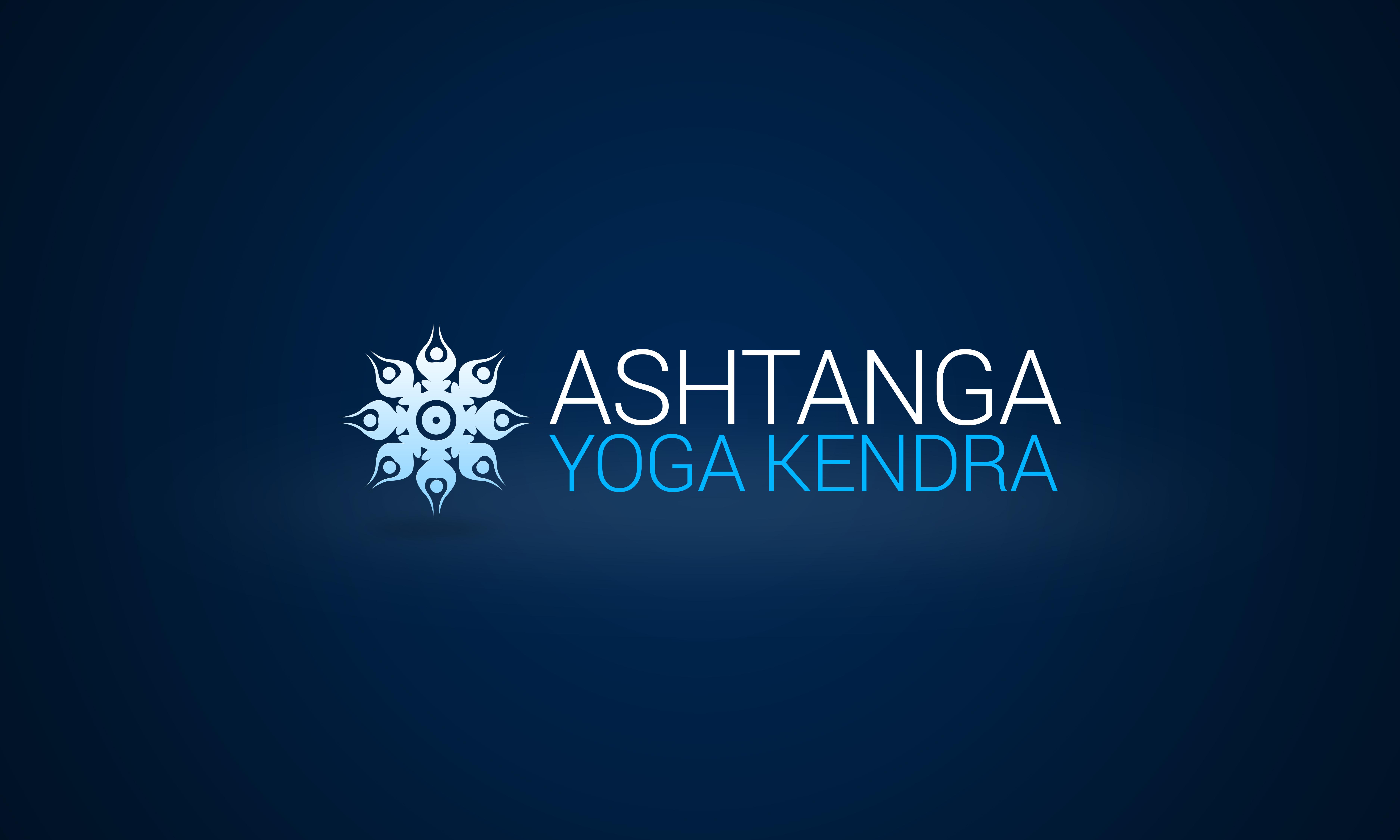 Ashtanga Yoga Kendra Hording