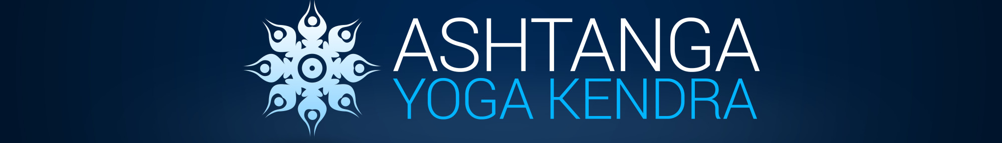cropped-Ashtanga-Yoga-Kendra-Hording.jpg