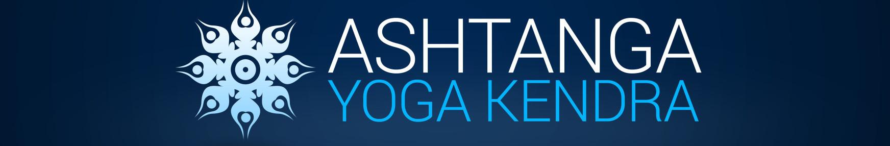 cropped-cropped-Ashtanga-Yoga-Kendra-Hording.jpg