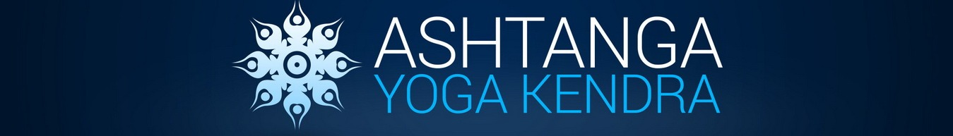 cropped-cropped-Ashtanga-Yoga-Kendra-Header12.jpg
